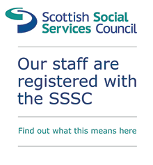 sssc registration badge stacked2